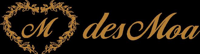 desMoa