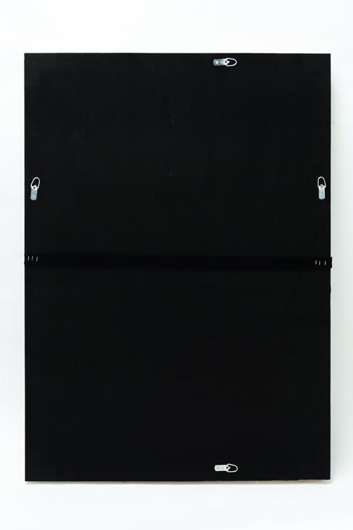 MR-602c