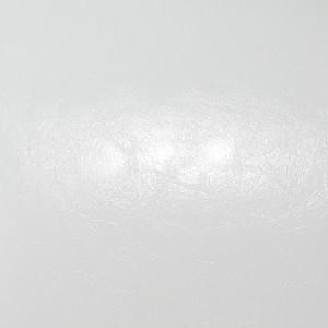 6096-61P65