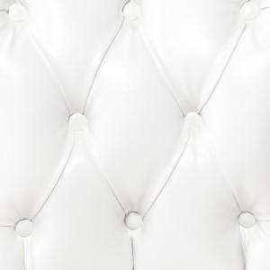 6097-60P65B